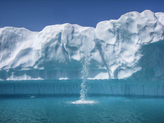 topniejace-lodowce-2