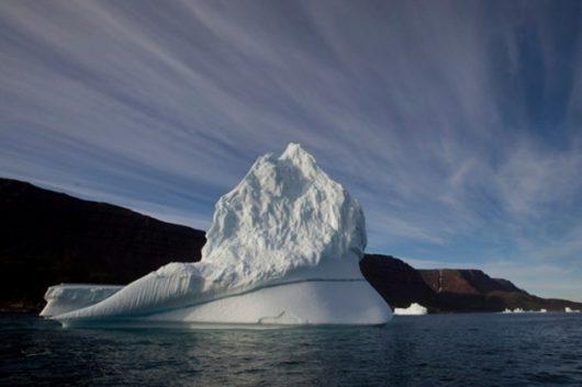 topniejace-lodowce-5