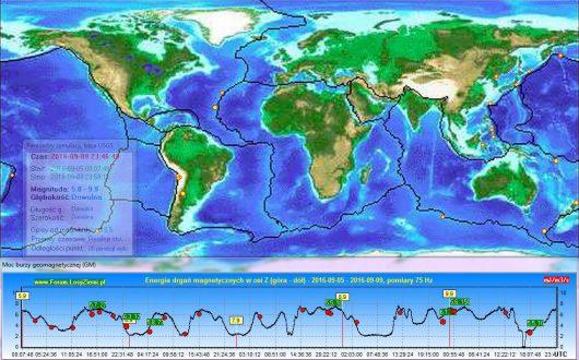 trzesienia-ziemi-2016-09-09-od-5-0