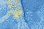 trzesienie-ziemi-filipiny-2016-09-24