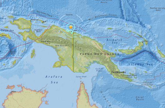 trzesienie-ziemi-indonezja-2016-09-24