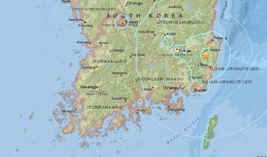 trzesienie-ziemi-korea-poludniowa