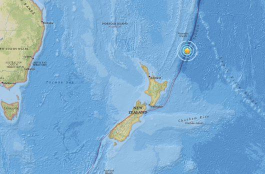 trzesienie-ziemi-nowa-zelandia-2016-09-24