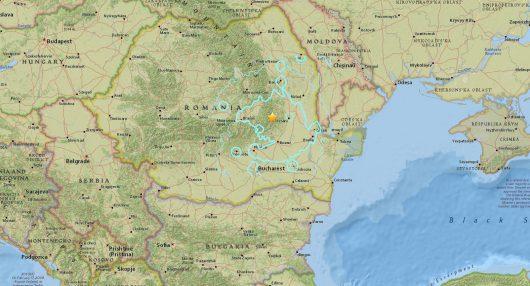 trzesienie-ziemi-rumunia-2016-09-24