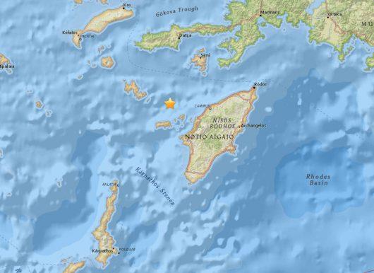 trzesienie-ziemi-w-grecjii-2016-09-28