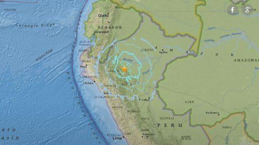 trzesienie-ziemi-w-peru