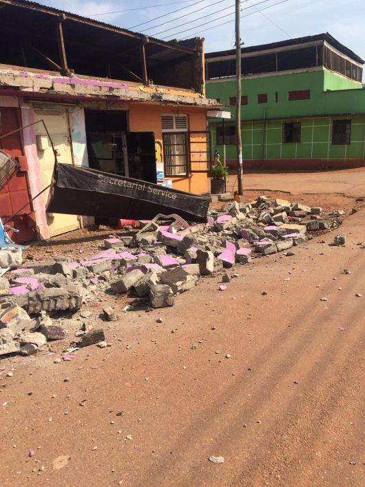 trzesienie-ziemi-w-tanzanii-11