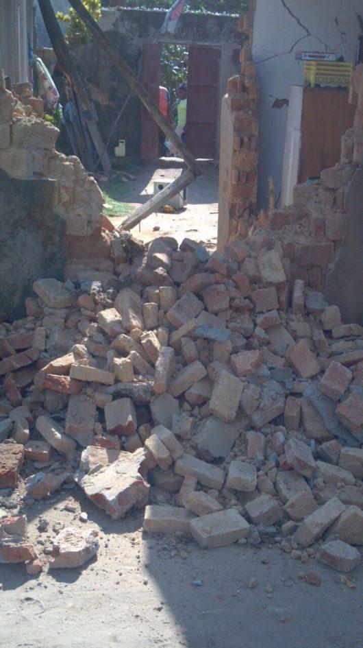 trzesienie-ziemi-w-tanzanii-14