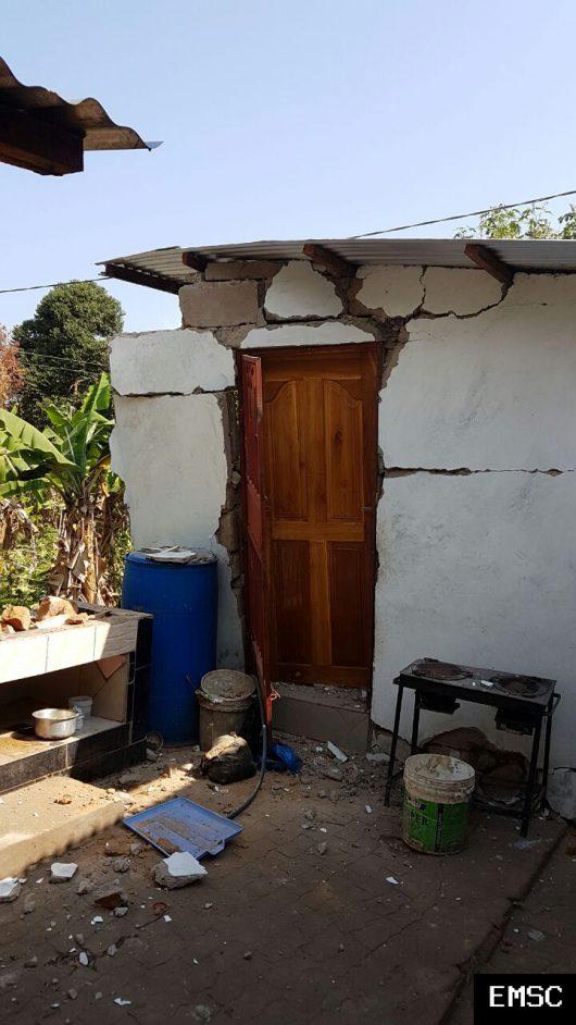 trzesienie-ziemi-w-tanzanii-2