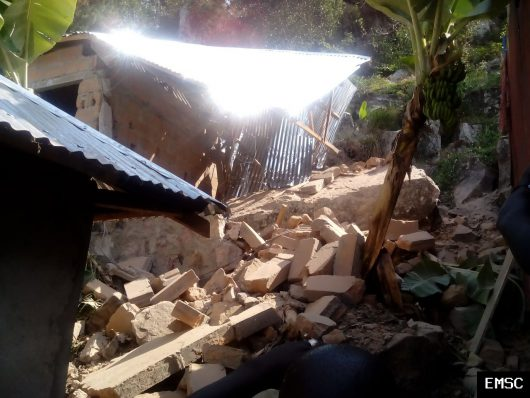 trzesienie-ziemi-w-tanzanii-5