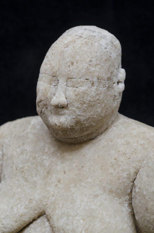 turcja-na-stanowisku-archeologicznym-w-anatolii-znaleziono-figurke-kobiety-sprzed-8-tysiecy-lat-2