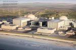 us-po-20-latach-wybuduja-pierwsza-elektrownie-atomowa-moc-silowni-wynosic-bedzie-3-2-gw