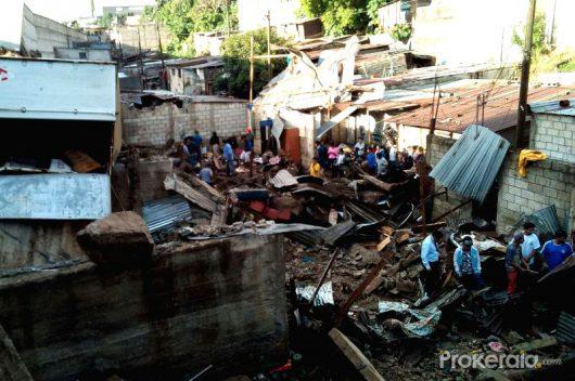 villa-nueva-gwatemala-osuwisko-ziemi-zabilo-co-najmniej-10-osob-1