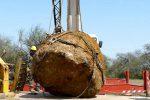 w-argentycie-wyciagnieto-z-ziemi-drugi-najwiekszy-meteoryt-na-swiecie-wazy-30-8-tony-1