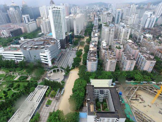 w-tajwan-uderzyl-tajfun-megi-2
