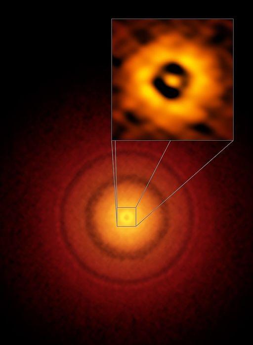 w-gwiazdozbiorze-hydry-170-lat-swietlnych-od-ziemi-powstaje-lodowy-olbrzym-3