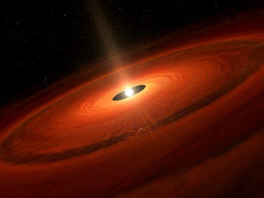 w-gwiazdozbiorze-hydry-170-lat-swietlnych-od-ziemi-powstaje-lodowy-olbrzym