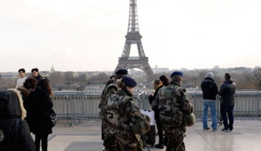 we-francji-jest-juz-2-tysiace-nieletnich-dzihadystow