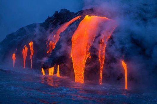 wulkan-kilauea