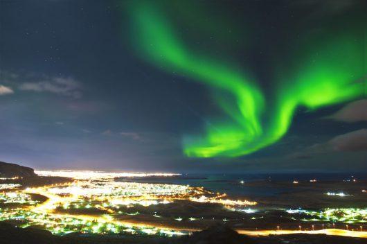 zorza-polarna-islandia-1