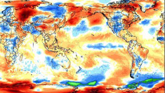 sierpien-2016-roku-byl-najcieplejszy-w-historii-pomiarow-2