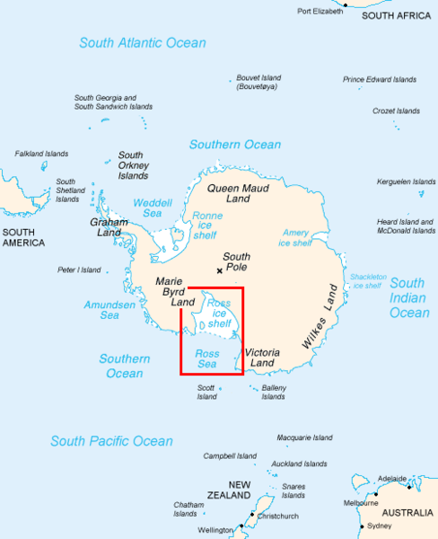 antarktyda-na-morzu-rossa-powstanie-najwiekszy-na-swiecie-rezerwat-morski-2