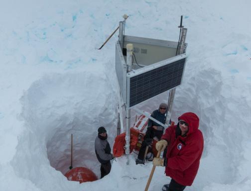 antarktyda-badania