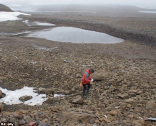 arktyka-na-wyspie-aleksandra-tysiac-kilometrow-od-bieguna-polnocnego-odkryto-tajna-militarna-baze-nazistow-3