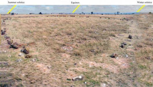australia-aborygenski-uklad-kamieni-wurdi-youang-2