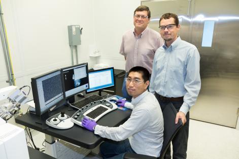dzieki-zastosowaniu-nanotechnologii-dokonano-niezwyklego-odkrycia-stworzono-katalizator-zbudowany-z-miedzi-wegla-i-azotu-ktory-umozliwia-zamiane-dwutlenku-wegla-w-etanol