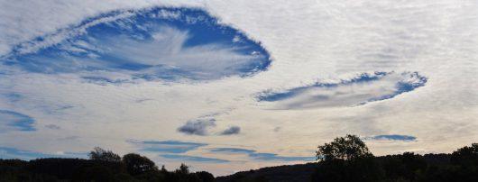 dziurawe-chmury-nad-wielka-brytania-7