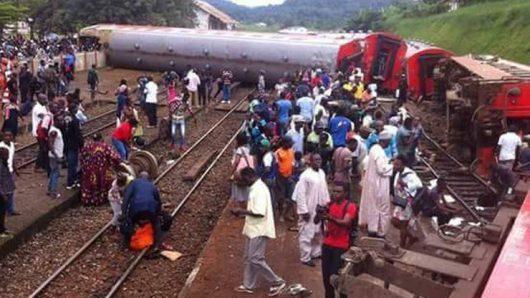 eseka-kamerun-w-katastrofie-kolejowej-zginelo-co-najmniej-55-osob-4