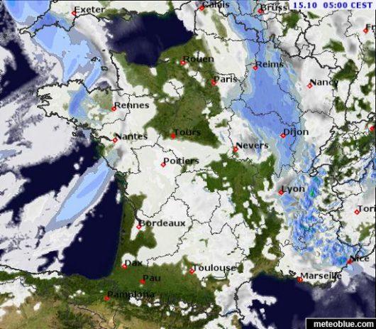 francja-zalamanie-pogody-na-poludniu-kraju-silny-wiatr-i-opady-nawet-do-200-l-mkw-2