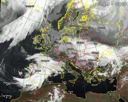 francja-zalamanie-pogody-na-poludniu-kraju-silny-wiatr-i-opady-nawet-do-200-l-mkw