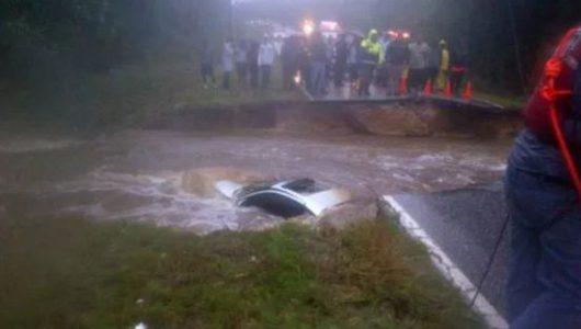 huragan-matthew-zabil-na-haiti-okolo-tysiaca-osob-w-karolinie-polnocnej-ogloszono-stan-wyjatkowy-ze-wzgledu-na-zniszczenia-i-powodz-8