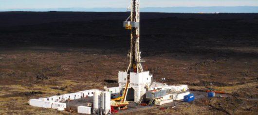 islandia-beda-wiercic-najgoretszy-otwor-na-swiecie-w-nadziei-na-zrobienie-poteznego-i-trwalego-zrodla-energii