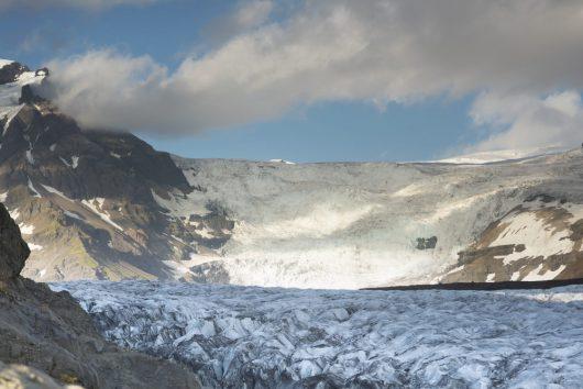 islandia-rosnie-aktywnosc-sejsmiczna-w-okolicy-wulkanu-katla