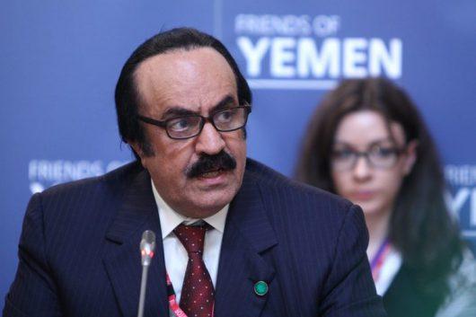 Książę Turki bin Saud al-Kabir
