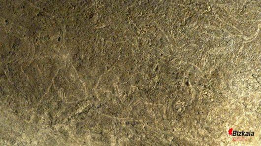 lekeitio-hiszpania-na-scianie-jednej-z-jaskin-znaleziono-rysunki-sprzed-14-tysiecy-lat-3