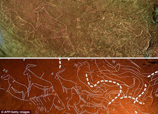 lekeitio-hiszpania-na-scianie-jednej-z-jaskin-znaleziono-rysunki-sprzed-14-tysiecy-lat-5