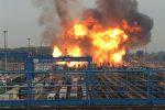 ludwigshafen-niemcy-eksplozja-i-potezny-pozar-w-zakladach-chemicznych-basf-3