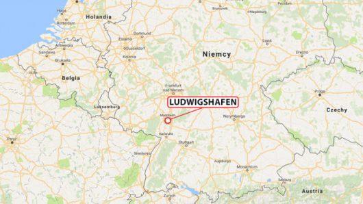 ludwigshafen-niemcy-eksplozja-i-potezny-pozar-w-zakladach-chemicznych-basf-4