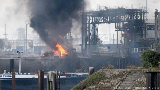 ludwigshafen-niemcy-eksplozja-i-potezny-pozar-w-zakladach-chemicznych-basf