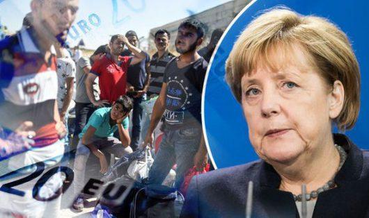 merkel-i-imigranci
