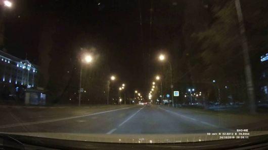 meteor-nad-rosja