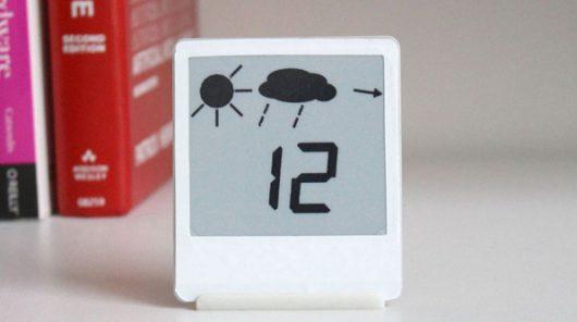 microsoft-stworzyl-wyjatkowo-energooszczedny-wyswietlacz-e-ink