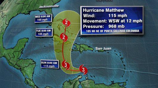 najpotezniejszy-huragan-na-morzu-karaibskim-od-9-lat-zmierza-na-jamajke-1