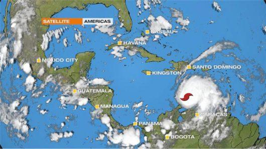 najpotezniejszy-huragan-na-morzu-karaibskim-od-9-lat-zmierza-na-jamajke-2