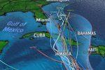 najpotezniejszy-huragan-na-morzu-karaibskim-od-9-lat-zmierza-na-jamajke-3