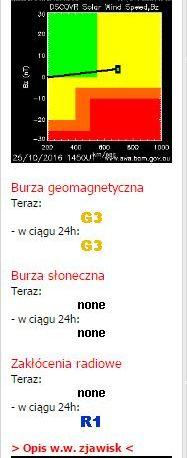 opis_forum_2
